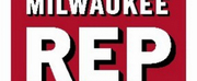 Milwaukee Rep to Reopen in April with In-Person Performances Photo