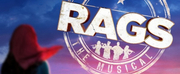 BWW Album Review: RAGS - THE MUSICAL (Original London Cast Recording) is Timely & Beautiful