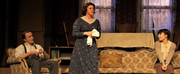 BWW Review: THE GLASS MENAGERIE at Alhambra Theatre And Dining Photo