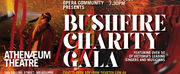 Melbourne's Opera Community Will Hold Bushfire Charity Gala