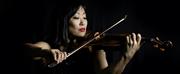Pauline Kim Harriss Wild At Heart Out On Sono Luminus Friday