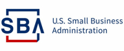 Small Business Administration Halts COVID-19 Grant Applications Due to Technical Difficult Photo