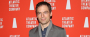 Justin Kirk Joins PERRY MASON Limited Series