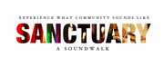 Working Theater Presents SANCTUARY, Now Through the End of December Photo