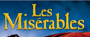LES MISERABLES National Tour Will Be Put on Pause Until the End of July