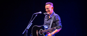 Review Roundup: SPRINGSTEEN ON BROADWAY Returns
