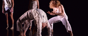 Witness The Next Generation Of Dancers and Choreographers In SHARP SHORT DANCE Photo