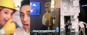 VIDEO: EMOJILAND\