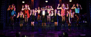 Review Roundup: What Did Critics Think of CABARET at Connecticut Repertory Theatre