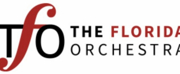 Florida Orchestra Announces Updated Fall 2020 Season Photo