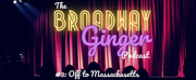 PODCAST: THE BROADWAY GINGER Takes a Deep Dive into LITTLE WOMEN in Off to Massachusetts Photo