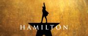 Reviews: HAMILTON Re-Launches Philip Company Tour