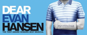 UN DÍA COMO HOY: DEAR EVAN HANSEN se estrenaba en Broadway Photo