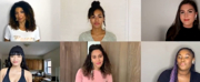 VIDEO: HAMILTON Schuyler Sisters Unite to Help Get Out the Vote Photo
