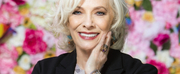 Betty Buckley Will Host Online Master Classes with T. Schreiber Studio Photo