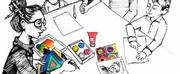 CMA To Host Art Educator Of The Year Award Ceremony