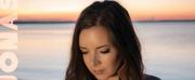 Karen Jonas Announces New EP Summer Songs