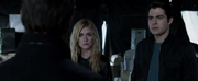 VIDEO: Watch the Purgatory Scene from ARROW on The CW!