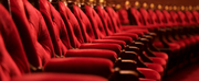 Several NYC Theaters Form Coalition for Reopening with Modified Seating Photo