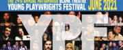 Submissions Now Open For The Blank Theatres 29th Annual Nationwide Young Playwrights Festi Photo