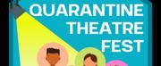 South Florida Theatre League Announces Quarantine Theatre Fest Photo