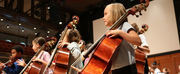 Musicopia String Orchestra Will Hold First Concert of the Season in February