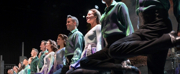 Photo Flash: RIVERDANCE Celebrates 25 Years at Radio City Music Hall