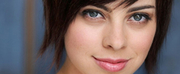 Krysta Rodriguez, Andrew Barth Feldman and Will Roland Set for DUET ROULETTE at Feinstein\