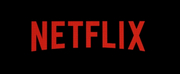 Dan Levy Signs New Film Deal With Netflix