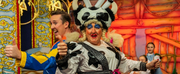 BWW Review: JACK AND THE BEANSTALK ONLINE Photo