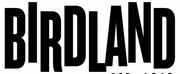 Birdland Jazz Club to Reopen In July With 1949 Admission Pricees Photo