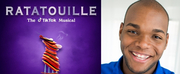 Exclusive: Meet the Makers of RATATOUILLE- Alec Powell Photo
