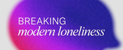 Lauv Launches Episodic Video Series & Podcast Breaking Modern Loneliness