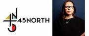 New Female-Led Theatre Company 45NORTH Launches