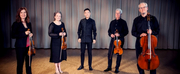 ARC Ensemble to Release World Premiere Of CHAMBER WORKS BY DMITRI KLEBANOV