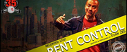 Centenary Stage Company Launches Brand New RECORDED LIVE! Series With Rent Control Photo