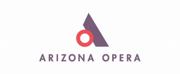 Arizona Opera Announces Return To In-Theater Performances For Its 2021/22 Season Photo