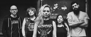 VIDEO: War on Women Release New Video for White Lies Photo