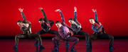 The Music Center Presents INSIDE LOOK: Ballet Hispanico at 50 Photo