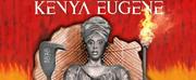 Kenya Eugene Celebrates the Strength of Womanhood in Bun It