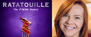 Exclusive: Meet the Makers of RATATOUILLE- Jess Siswick Photo
