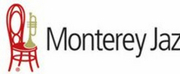 62nd Annual MONTEREY JAZZ FESTIVAL Opens, September 27