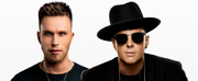 Nicky Romero and Timmy Trumpet Join Forces for Vocal 138 BPM Club Track \