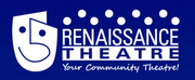 Renaissance Theatre Company Moves Productions to the Miller Center Photo