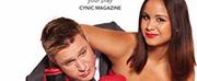 Gary Becks Book \