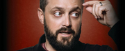 Nate Bargatze is Extending His GOOD PROBLEM TO HAVE Tour