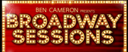 BROADWAY SESSIONS to Re-Air LIFT EVERY VOICE Concert Featuring Laura Osnes, Jawan Jackson  Photo