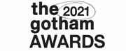 31st Annual Gotham Awards Nominations Announces