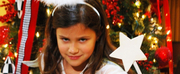 THE BEST CHRISTMAS PAGEANT EVER Opens At Lakewood Theatre Company December 13