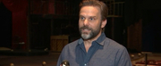 VIDEO: Arizona Broadway Theatre Asks Patrons How Comfortable They Are Returning to the The Photo
